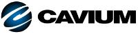 Cavium_200x50
