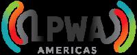 LPWAAmericas_200x81