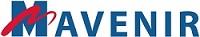Mavenir_Logo_RGB_png 200x37