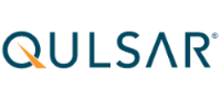 qulsar_logo_low res 2016 200x90