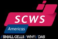 SCWSAmericas_200x136